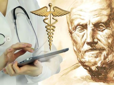 0_Hippocrates-On-Medicine-main-4-post.jpg