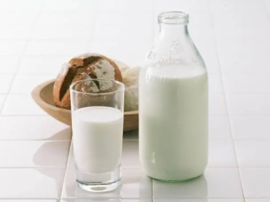 0_imgs-emdep-vn_Share_Image_2020_10_02_milk-12135163.png